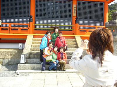 satsuei_nara1.jpg